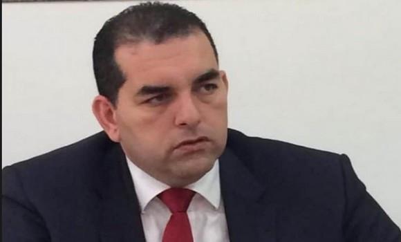Crise économique: Sami Agli tire la sonnette d'alarme