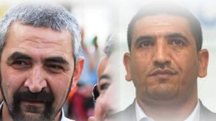 Tabbou, Benlarbi et Hamitouche remis en liberté provisoire
