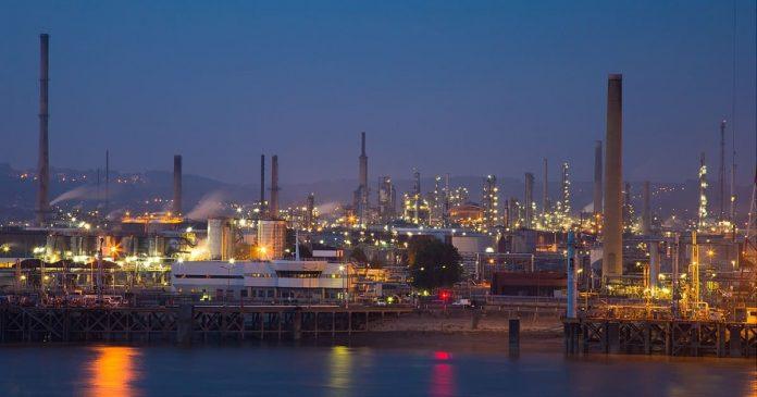 Acquisition de la raffinerie Augusta par Sonatrach: la justice décide d'engager une enquête