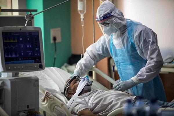 9 médecins décédés du Covid-19 cette semaine