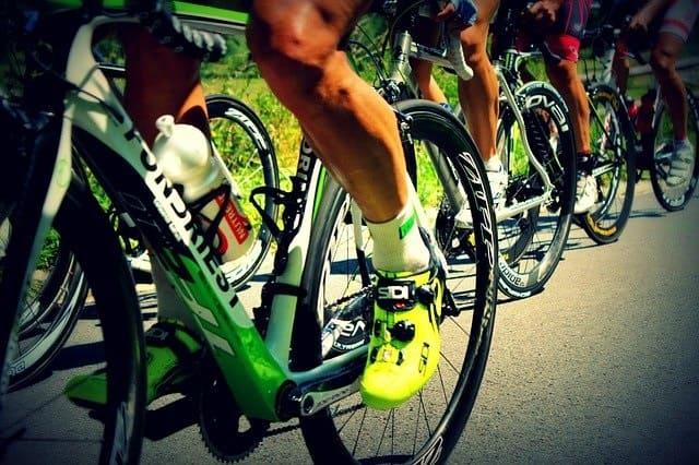 Cyclisme : le Tour d'Algérie 2020 annulé