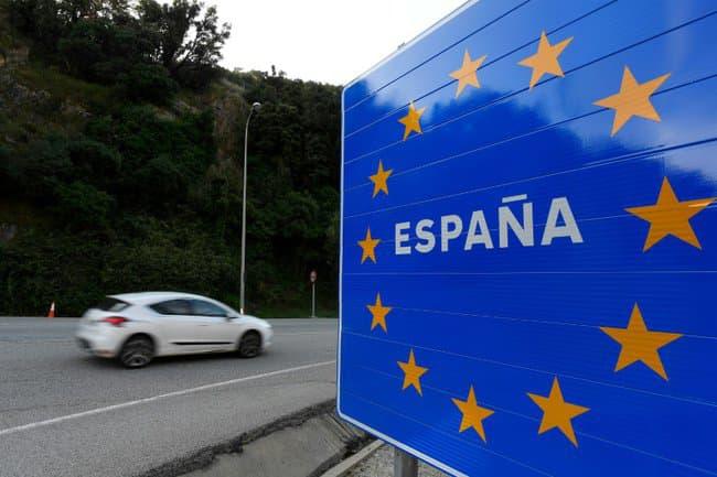 Espace Schengen : L'Espagne ne veut pas ouvrir ses frontières à trois pays dont l'Algérie
