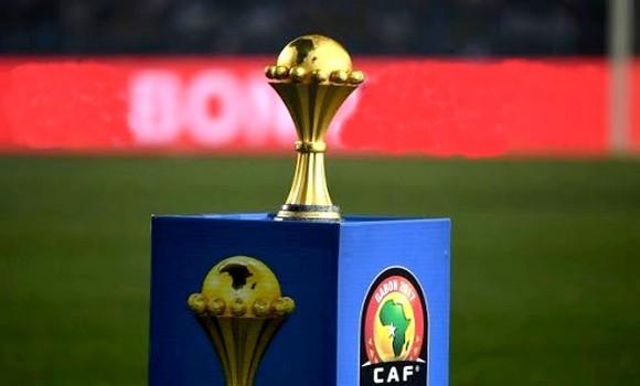 Foot-CAN 2021 (Qualifications): la reprise fixée à novembre