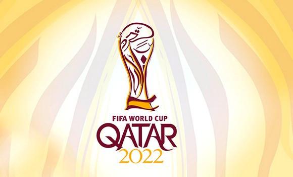Coupe du monde de football 2022 (Zone Afrique): report du 2e tour des éliminatoires