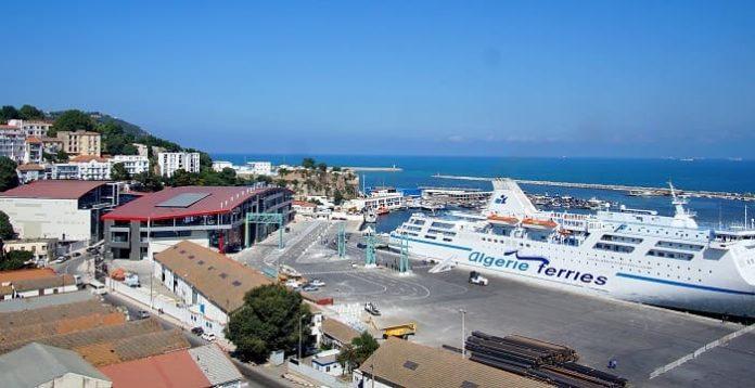 Port de Béjaïa : Le conflit prend fin
