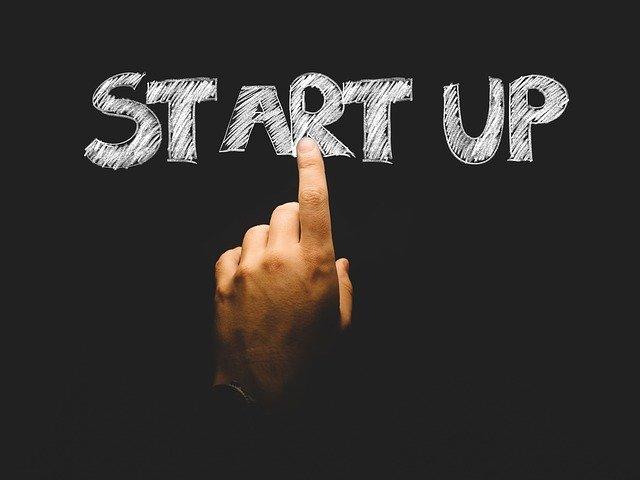 Startups : Entrée en vigueur prochaine du capital-risque et du business angel