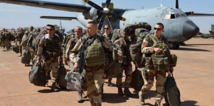 Les « petits secrets » d'Africom et de « Berkhane » au Nord-Mali: « Grenouillages » franco-américain aux portes-sud de l'Algérie