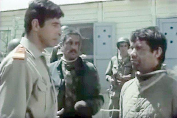 Projection prochaine de la version amazigh du film «L'opium et le bâton»