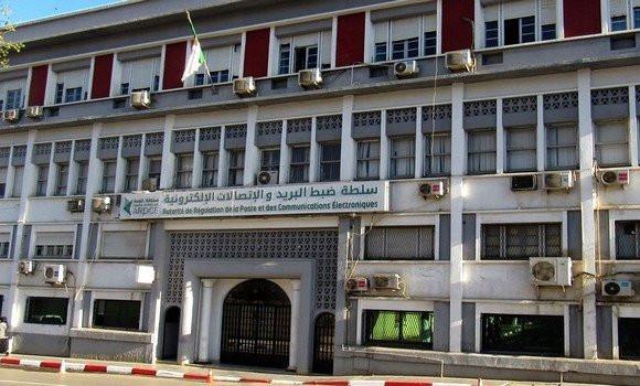 Réseaux 4G: Sanctions financières contre les opérateurs Mobilis, Djezzy et Ooredoo