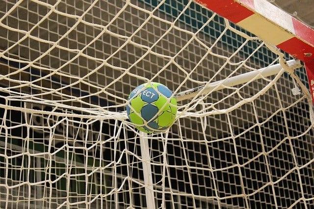 Mondial 2021 de Handball: L'Algérie dans le groupe F