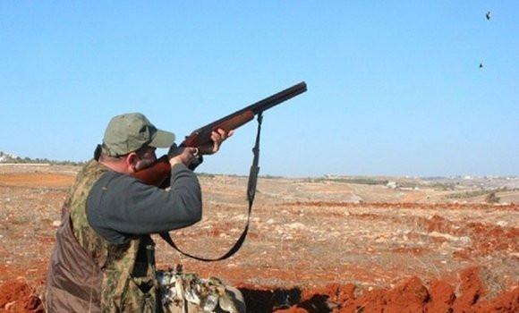 Aprés 25 ans de suspension, Réouverture de l'activité de chasse à partir du 15 septembre