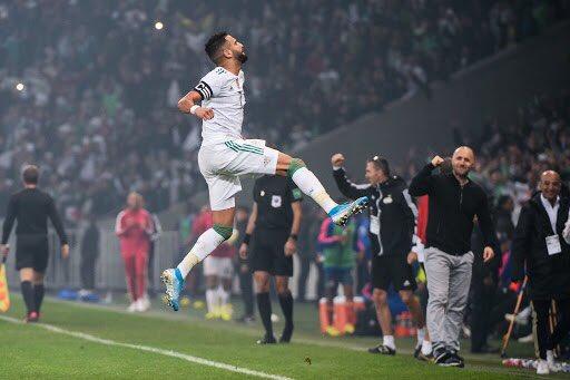 Football: après le Nigéria, les Verts affronteront le Mexique le 13 octobre