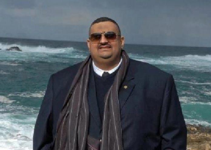 Tliba condamné à 8 ans de prison ferme