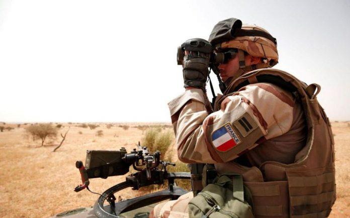 Les Forces militaires françaises au Sahel de plus en plus contestées: Et si on revenait aux accords de Tam ?