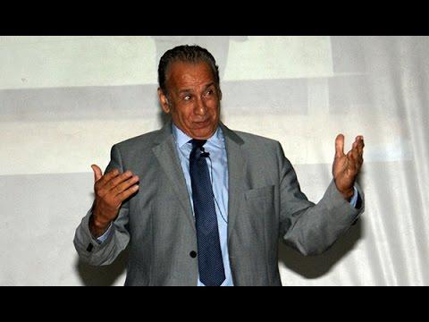Exclusif / Entretien avec Dr Rachid Amokrane, président de Smarttek consulting New-York