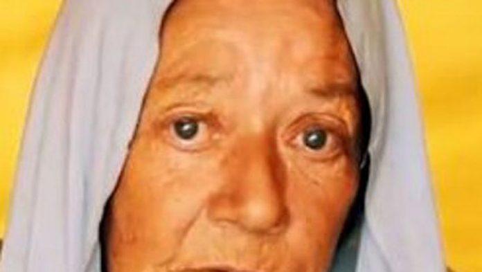 Libération de Sophie Pétronin contre l'élargissement de 100 djihadistes au Mali