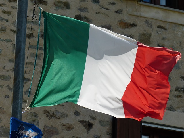 L'Italie fait appel à la main-d'œuvre algérienne