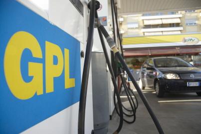 L'Algérie en mesure de convertir 500.000 véhicules/an au GPL