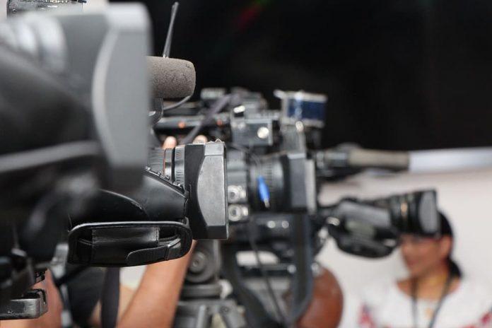 Assainissement du paysage télévisuel algérien : Ennahar TV, Echourouk TV, Numédia TV, Hoggar TV et El-Djazairia One, les 5 chaînes retenues