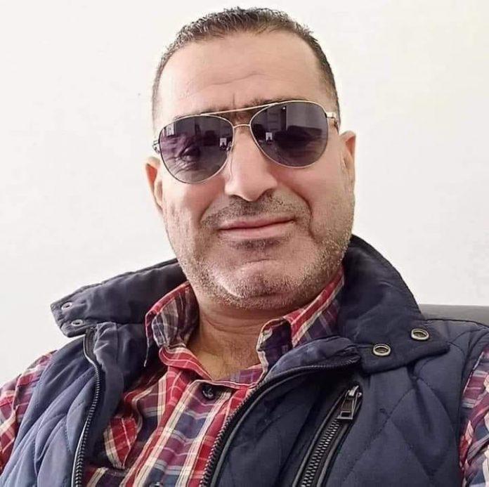 Béjaia : Abdenour Adjlia, une âme charitable emportée par le Coronavirus