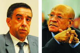 Zoukh nie tout, Haddad a fait subir au Trésor public un préjudice de 133 milliards