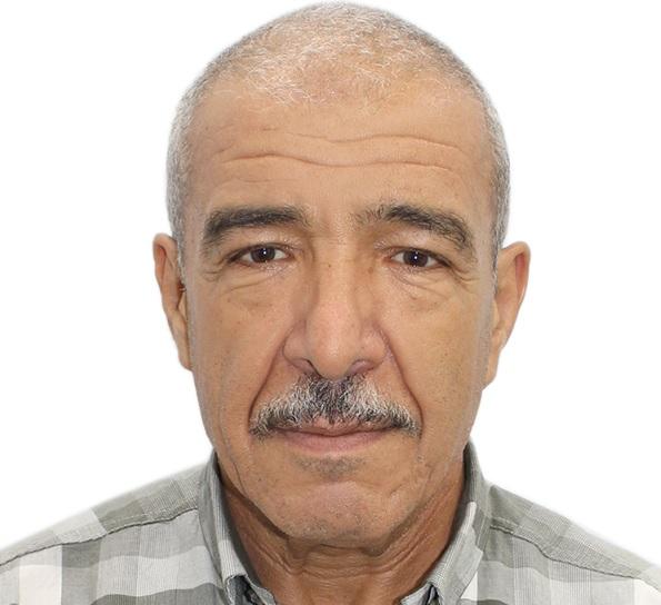 Abdelkader Gouchene, Écrivain: « Les différents systèmes de gouvernance qui se sont relayaient depuis l'Indépendance ont réussi à rendre l'Algérien méconnaissable à lui-même »