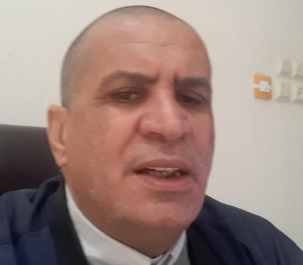 Avenir de l'Algérie : QUESTIONS ESSENTIELLES