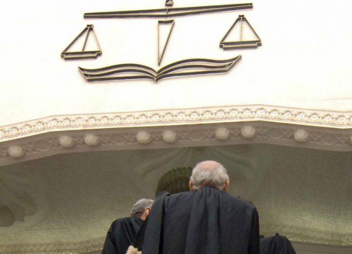 Affaire de l'évasion de la prison d'El-Harrach: « Oussama Escobar » et son avocate condamnés à 10 ans de réclusion criminelle