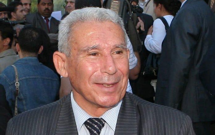 Assassinat de Ali Tounsi: report du procès au 4 mars