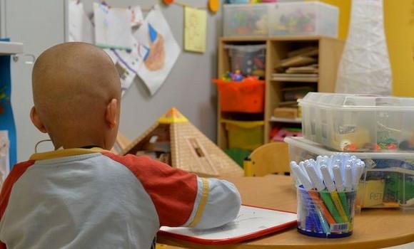 Cancer de l'enfant: bientôt un service d'hospitalisation à Tizi-Ouzou