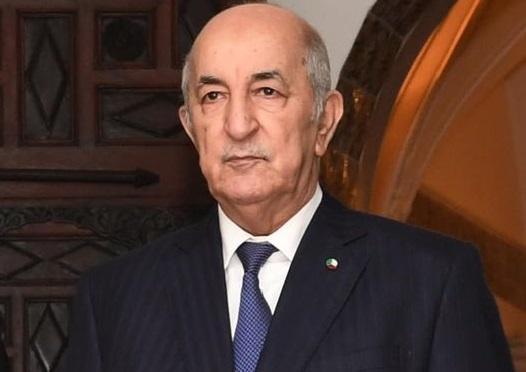 Tebboune met en avant la responsabilité de l'Etat dans la préservation de la Mémoire nationale