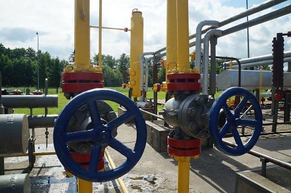 Sonatrach: Hausse des exportations gazières au 1er trimestre 2021