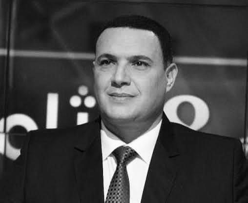 Karim Boussalem emporté par la Covid-19